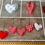 christmas-hearts-designer-curtain-upholstery-cotton-fabric-material-55140cm-wide-heart-print-christmas-canvas-594bf4c03.jpg