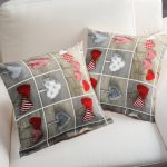 christmas-hearts-designer-curtain-upholstery-cotton-fabric-material-55140cm-wide-heart-print-christmas-canvas-594bf4c55.jpg