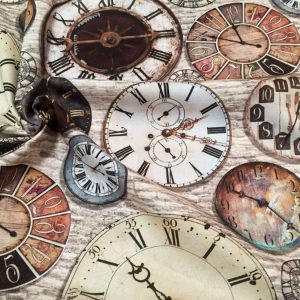 clock-clockwork-time-watch-face-cotton-fabric-curtain-material-canvas-digital-print-textile-140cm-wide-sold-by-metre-594be9e01.jpg