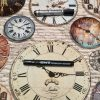clock-clockwork-time-watch-face-cotton-fabric-curtain-material-canvas-digital-print-textile-140cm-wide-sold-by-metre-594be9e22.jpg