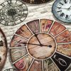 clock-clockwork-time-watch-face-cotton-fabric-curtain-material-canvas-digital-print-textile-140cm-wide-sold-by-metre-594be9e43.jpg