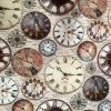 clock-clockwork-time-watch-face-cotton-fabric-curtain-material-canvas-digital-print-textile-140cm-wide-sold-by-metre-594be9e85.jpg