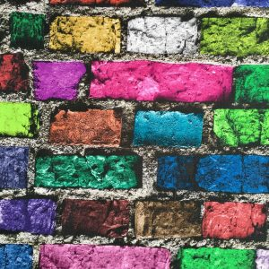 colour-brick-wall-effect-fabric-curtain-cotton-material-color-bricks-140cm-wide-594be9f71.jpg