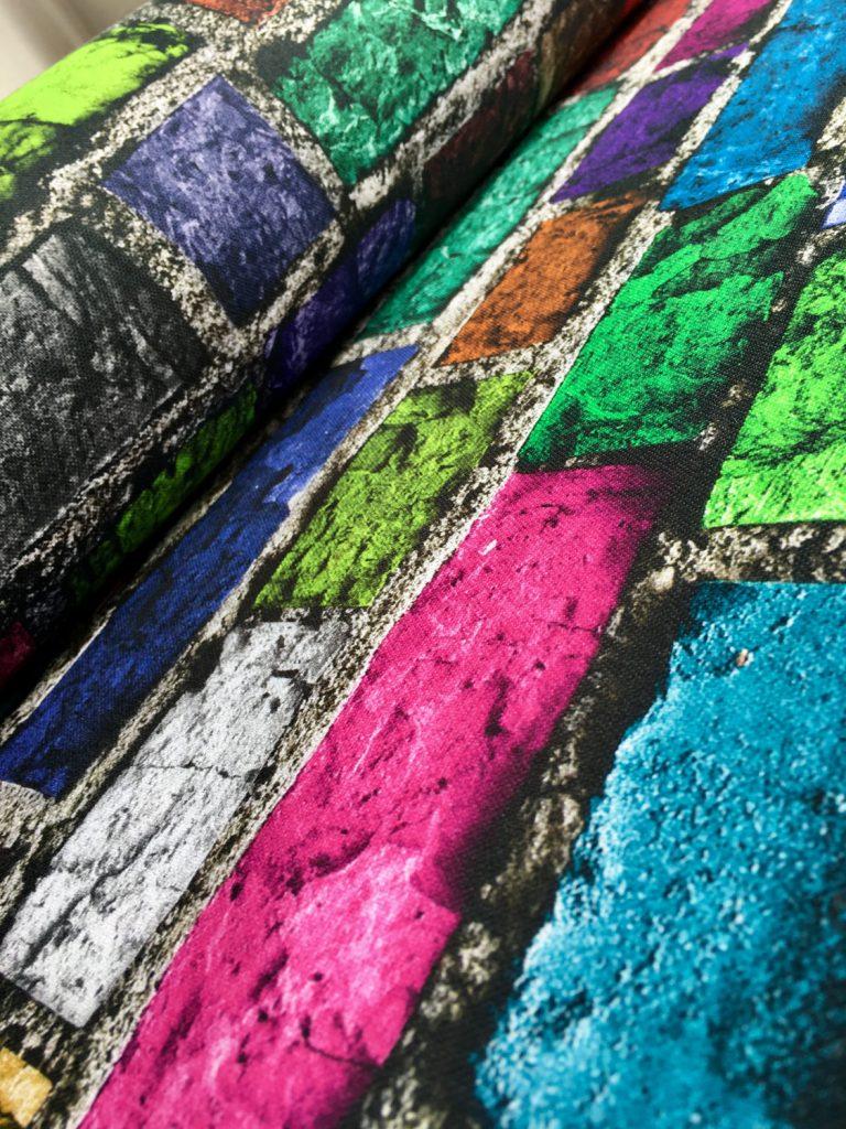 colour-brick-wall-effect-fabric-curtain-cotton-material-color-bricks-280cm-wide-594becde1.jpg