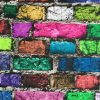 colour-brick-wall-effect-fabric-curtain-cotton-material-color-bricks-280cm-wide-594bece02.jpg