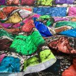 colour-brick-wall-effect-fabric-curtain-cotton-material-color-bricks-280cm-wide-594bece23.jpg