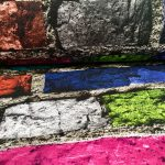 colour-brick-wall-effect-fabric-curtain-cotton-material-color-bricks-280cm-wide-594bece44.jpg