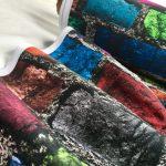 colour-brick-wall-effect-fabric-curtain-cotton-material-color-bricks-280cm-wide-594bece55.jpg