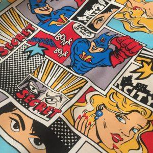 comics-cartoon-fabric-batman-superman-material-curtain-upholstery-140cm-wide-bym-594bf4161.jpg