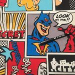 comics-cartoon-fabric-batman-superman-material-curtain-upholstery-140cm-wide-bym-594bf4182.jpg