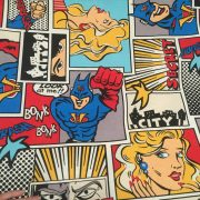 comics-cartoon-fabric-batman-superman-material-curtain-upholstery-140cm-wide-bym-594bf41f5.jpg