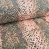 coral-snake-skin-digital-curtain-upholstery-fabric-animal-material-160cm-wide-594bea171.jpg