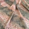 coral-snake-skin-digital-curtain-upholstery-fabric-animal-material-160cm-wide-594bea1d4.jpg