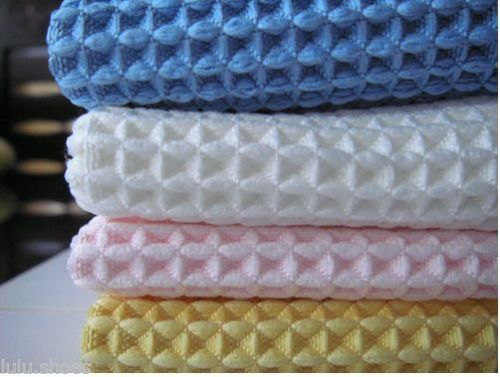 cotton-waffle-pique-honeycombe-fabric-material-150cm-wide-and-sold-by-the-metre-ecru-cream-rose-pink-white-and-more-594bf9011.jpg