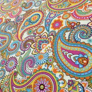 cream-paisley-designer-curtain-upholstery-cotton-fabric-material-140cm-wide-cream-paisley-canvas-594bf4431.jpg