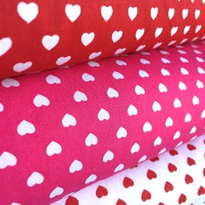 cute-hearts-100-cotton-poplin-fabric-material-140-cm-wide-white-red-or-hot-pink-heart-print-fabric-594bee2d1.jpg
