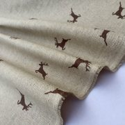 deer-fabric-curtain-upholstery-cotton-material-christmas-moose-elk-print-textile-55-wide-sold-by-the-meter-brown-natural-canvas-594bf4872.jpg