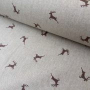 deer-fabric-curtain-upholstery-cotton-material-christmas-moose-elk-print-textile-55-wide-sold-by-the-meter-brown-natural-canvas-594bf4893.jpg