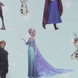 disney-frozen-elsa-cotton-poplin-fabric-material-55-140-cm-wide-kids-fabric-594bf5f91.jpg