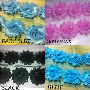 flower-lace-trim-frayed-chiffon-rose-shabby-chic-bridal-flowers-by-yard-594bfc3b1.jpg