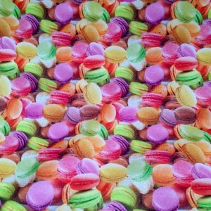 french-macaron-print-100-cotton-fabric-material-kids-sweets-macaroon-digital-print-textile-140cm-wide-canvas-sold-by-metre-594be9d41.jpg