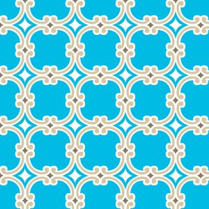 geometric-medallions-100-cotton-fabric-material-medalion-print-112cm44-wide-bright-now-blue-594beebc1.jpg