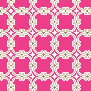 geometric-medallions-100-cotton-fabric-material-medalion-print-112cm44-wide-bright-now-pink-594befa71.jpg