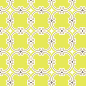 geometric-medallions-100-cotton-fabric-material-medalion-print-112cm44-wide-bright-now-yellow-594befad1.jpg