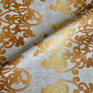 gold-damask-print-fabric-for-curtain-upholstery-tropical-cotton-140cm-wide-594bf3f21.jpg