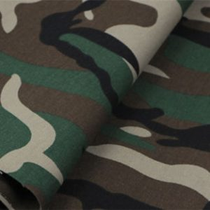 green-army-camo-camouflage-fabric-curtain-upholstery-uniform-material-280cm-extra-wide-594beb411.jpg