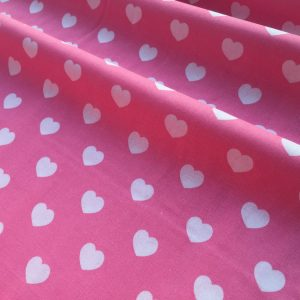 hearts-100-cotton-poplin-fabric-material-black-55-140-cm-wide-baby-pink-cotton-fabric-with-white-hearts-594bef261.jpg