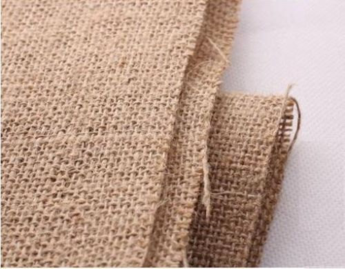 hessian-100-jute-10oz-fabric-sacking-material-fine-natural-hessian-140-cm-55-inches-wide-any-length-594bf1371.jpg