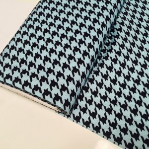 houndstooth-hounds-tooth-lightweight-polyester-fabric-soft-drape-145cm-wide-sky-blue-by-metre-594bef501.jpg