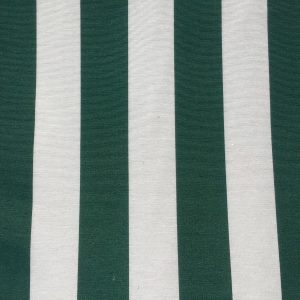 khaki-white-striped-fabric-sofia-stripes-curtain-upholstery-material-280cm-wide-594bebbc1.jpg