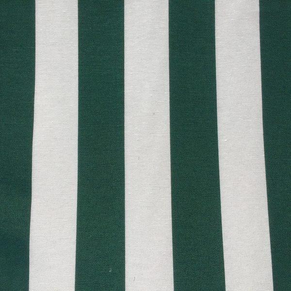 khaki-white-striped-fabric-sofia-stripes-curtain-upholstery-material-280cm-wide-594bebbc1.jpg