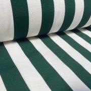 khaki-white-striped-fabric-sofia-stripes-curtain-upholstery-material-280cm-wide-594bebc32.jpg