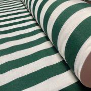 khaki-white-striped-fabric-sofia-stripes-curtain-upholstery-material-280cm-wide-594bebc93.jpg