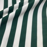khaki-white-striped-fabric-sofia-stripes-curtain-upholstery-material-280cm-wide-594bebcf4.jpg