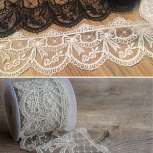lace-ribbon-with-heavy-embroidered-detail-scalloped-edge-lace-70mm-wide-sold-by-the-meter-594bfc5d1.jpg