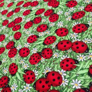 ladybird-100-cotton-fabric-material-animal-print-lady-birds-112cm44-wide-greenred-lady-bug-594beea41.jpg