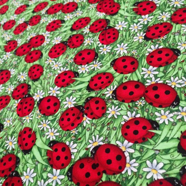 ladybird-100-cotton-fabric-material-animal-print-lady-birds-112cm44-wide-greenred-lady-bug-594beea41.jpg