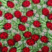 ladybird-100-cotton-fabric-material-animal-print-lady-birds-112cm44-wide-greenred-lady-bug-594beea62.jpg