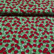 ladybird-100-cotton-fabric-material-animal-print-lady-birds-112cm44-wide-greenred-lady-bug-594beea93.jpg