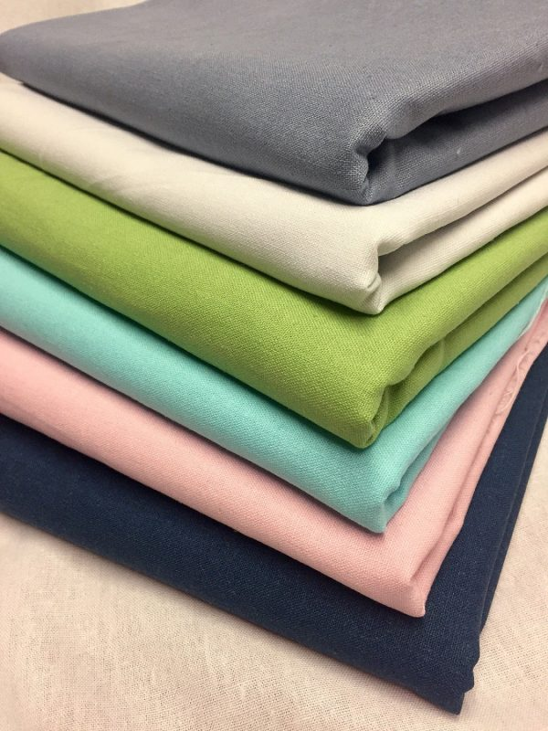 linen-cotton-blend-fabric-material-upholstery-curtains-dressmaking-150cm-wide-6-colours-594bf0f81.jpg