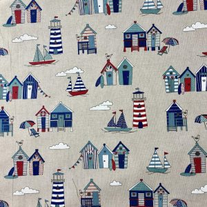 little-beach-huts-marine-fabric-linen-look-material-curtain-upholstery-140cm-wide-canvas-blue-and-cream-sold-by-12-1-metre-or-more-594bf3e41.jpg