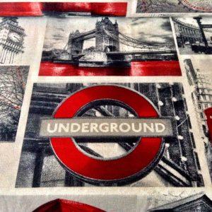 london-print-designer-curtain-upholstery-cotton-fabric-material-55140cm-wide-london-uk-underground-sign-printcanvas-594bf5271.jpg