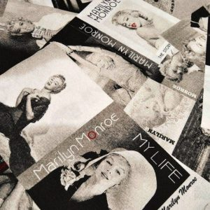 marilyn-monroe-designer-curtain-upholstery-cotton-fabric-material-55140cm-wide-marilyn-monroe-canvas-594bf3051.jpg
