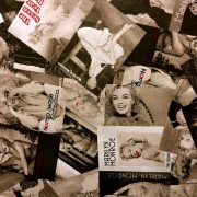 marilyn-monroe-designer-curtain-upholstery-cotton-fabric-material-55140cm-wide-marilyn-monroe-canvas-594bf3082.jpg