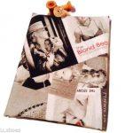 marilyn-monroe-designer-curtain-upholstery-cotton-fabric-material-55140cm-wide-marilyn-monroe-canvas-594bf3093.jpg