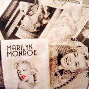 marilyn-monroe-designer-curtain-upholstery-cotton-fabric-material-55140cm-wide-marilyn-monroe-canvas-594bf3095.jpg